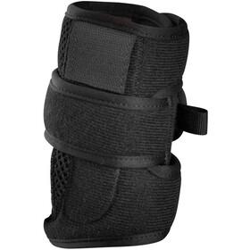 SixSixOne Wristwrap Protector Right black